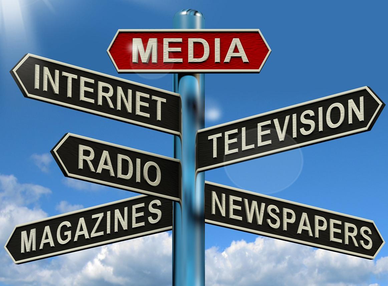 Priručnik za trenere iz oblasti medijske i informacione pismenosti